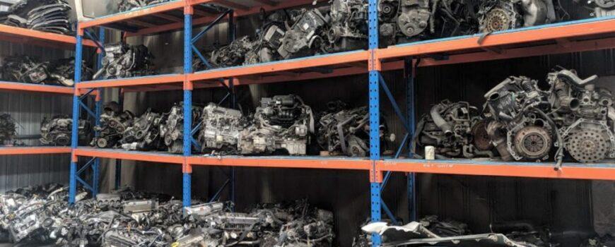 Volkswagen-Wreckers-Campbellfield