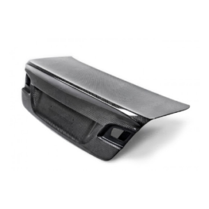 Bootlid/Tail Gate