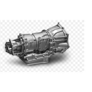 Trans/Gearbox