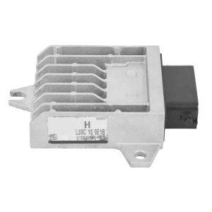 Transmission Control Module (TCM)